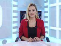 Günün önemli gelişmeleri Denizhaber.Tv'de yayınlandı
