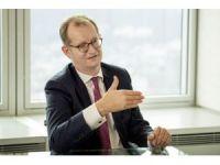 Almanya'nın ikinci büyük bankasından radikal karar