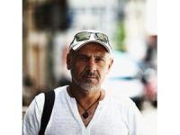 İzmirli fotoğraf sanatçısı, Konak Saat Kulesi'ni ölümsüzleştirdi