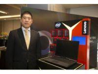 Lenovo Türkiye Genel Müdürü Zhou Türkiye hedeflerini açıkladı
