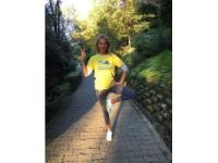 Ünlüler, Turkcell Gelibolu Maratonu'nda 'Barış' için koşacak