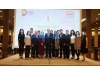 Beyoğlu'nda uyuşturucu bağımlılığını önlemek için ailelerle ortak proje