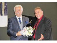 Bodrum Türk Filmleri Haftasına yıldız yağdı