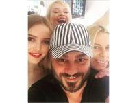Cast Direktörü Oktay yeni sezonda da iddialı