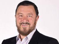 Mehmet Kutman: Global'in işlettiği her liman bir Türk Büyükelçiliği