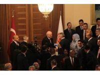 Genelkurmay Başkanı Akar'dan ikinci kalkışma iddialarına cevap
