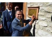 17. Uluslar arası Altın Safran Belgesel Film festivali
