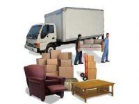 Evden Eve Taşımacılık Hizmetinde Büyük Yenilik