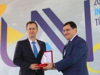 İHA yarışmasında zirve İstanbul Teknik Üniversitesi'nin oldu
