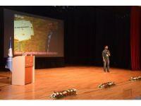 """""""DevFest 2016"""" Anadolu Üniversitesi'ndeydi"""