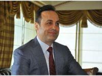 MYP Lideri Ahmet Reyiz Yılmaz'dan MHP Lider Bahçeli'ye kongre tepkisi