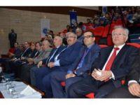Uluslararası Bilgisayar Bilimleri ve Mühendisleri konferansı