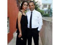 Kaza kurbanı polisin ölümünde FETÖ iddiası