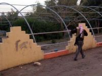 DEAŞ Kerkük'ün Dibis ilçesine saldırdı:13 ölü