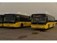 Diyarkart'ta yeni uygulama başlıyor