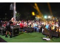 Bergama'da yapılan etkinlikler iç turizmi hareketlendiriyor