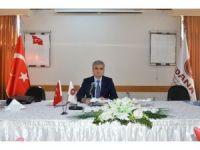 Adana'da 22 bin 135 Suriyeli çocuk okullaştı