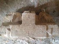 Bilecik'te tarihi eser kaçakcılığı