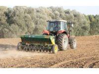 Yozgat çiftçisine bu yıl 110 milyon TL tarımsal destek sağlandı