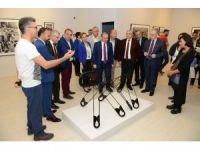 Antalya Kültür Sanat, genç sanatçıları ağırlıyor