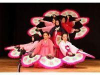 ERÜ'de 10. Kore Edebiyatı Eser Yarışması Ödül Töreni düzenlendi