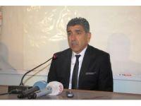 Yeni Malatyaspor - Manisaspor maçının ardından