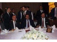 Ekonomi Bakanı Nihat Zeybekci: