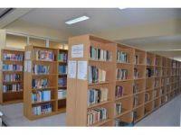 """Bandırma Onyedi Eylül Üniversitesi'nde Açıköğretim'de """"Yüz Yüze Dersler"""" başlıyor"""