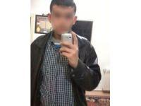 Babasının ihbarı ile yakalanıp DAEŞ'e sempati duyduğu iddiasıyla tutuklanan genç beraat etti