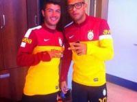 Galatasaraylı eski futbolcu silahlı saldırıda hayatını kaybetti