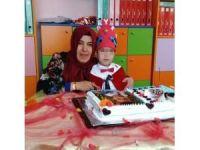6,5 aylık hamile kadının kazada kalbi durdu, hayata döndürüldü, bebeği sezaryenle alındı