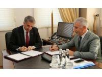 Elazığ belediyesinden, personele dil eğitim desteği