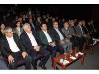 Mustafa Karabiber güven tazeledi