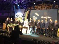 Cumhurbaşkanı Erdoğan nikah şahidi oldu, çok çocuk tavsiyesinde bulundu