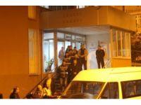 20 Emniyet Mensubundan 5'i Fetö'den Tutuklandı