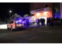 Bingöl'deki çatışmanın acı bilançosu artıyor: 1 şehit, 17 yaralı