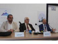 Gaziantep'te Suriyeli mültecilerin sorunları masaya yatırıldı
