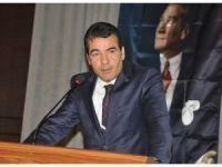 Sadık Karakan Türkiye Hokey Federasyon Başkanlığına seçildi