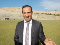 Yeni Malatyaspor çifte şampiyonluk istiyor