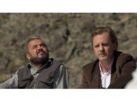 Malatyalı Ömer Konakçı yeni bir sinema filminde daha yer alacak