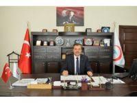 Bursa'da 1.5 yılda 746 madde bağımlısı çocuk tedavi gördü
