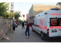 Şehit ateşi, Diyarbakır'a düştü