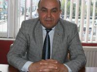 STK'lardan başkanlık sistemine destek