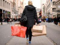 Can sıkıntısı nedeniyle yapılan AVM gezileri cüzdana da zarar veriyor