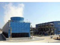 Aydın jeotermal zengini