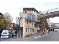 İstanbul Caddesi estetikle buluşuyor
