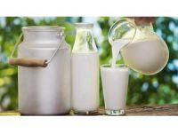 Süt zirvesinde çözüm konuşulacak
