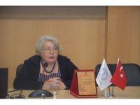 """Anadolu'da """"Çocuklar İçin Felsefe Eğitimi Günleri"""""""