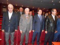 Emirdağlılar Eskişehir'de şanlı direnişlerini andı