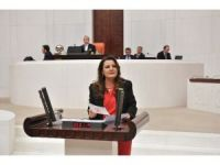 """CHP'li Hürriyet, """"İş cinayetlerini meclis araştırmalı"""""""